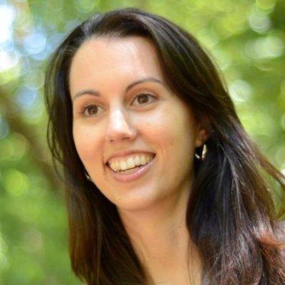 Erin Colbert