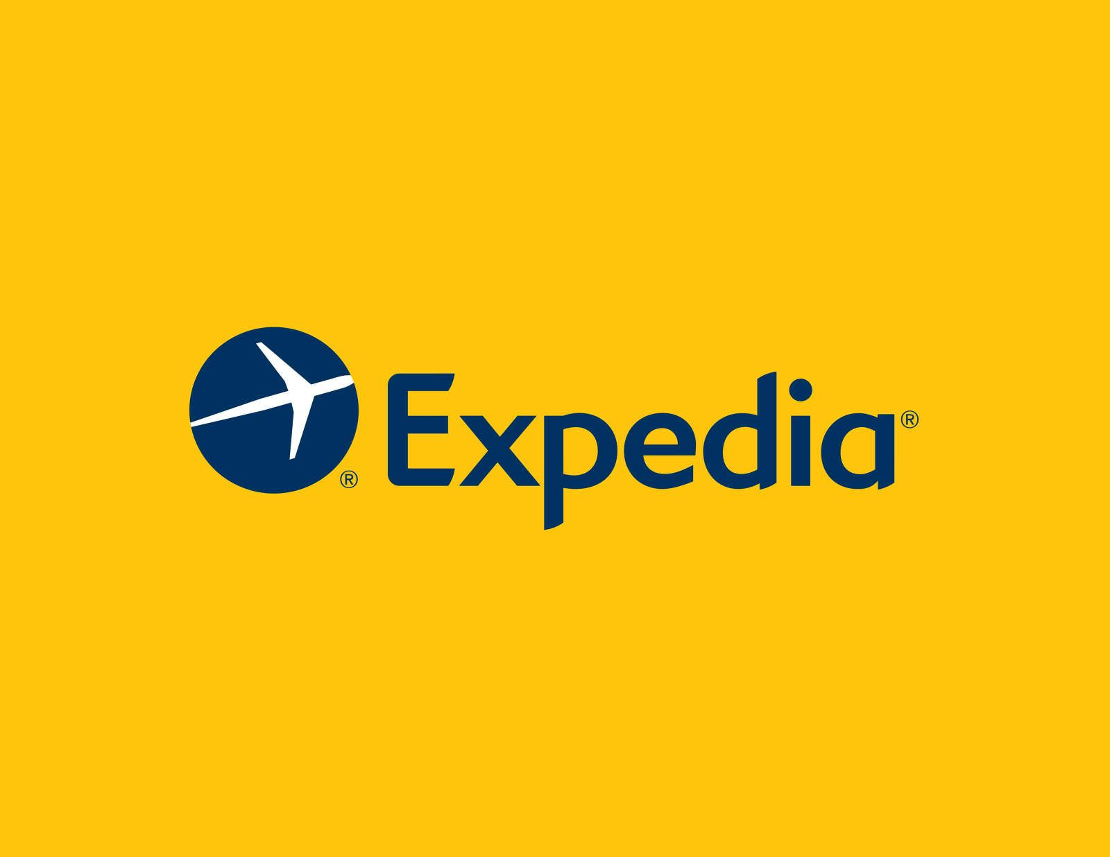 Why Expedia Deserves A Place In Your Channel Management Strategy Myvr