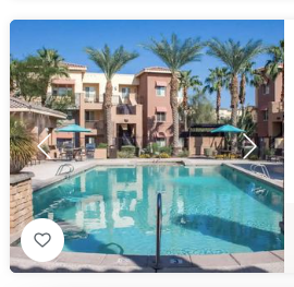 Vacation Rental pool thumbnail VRBO