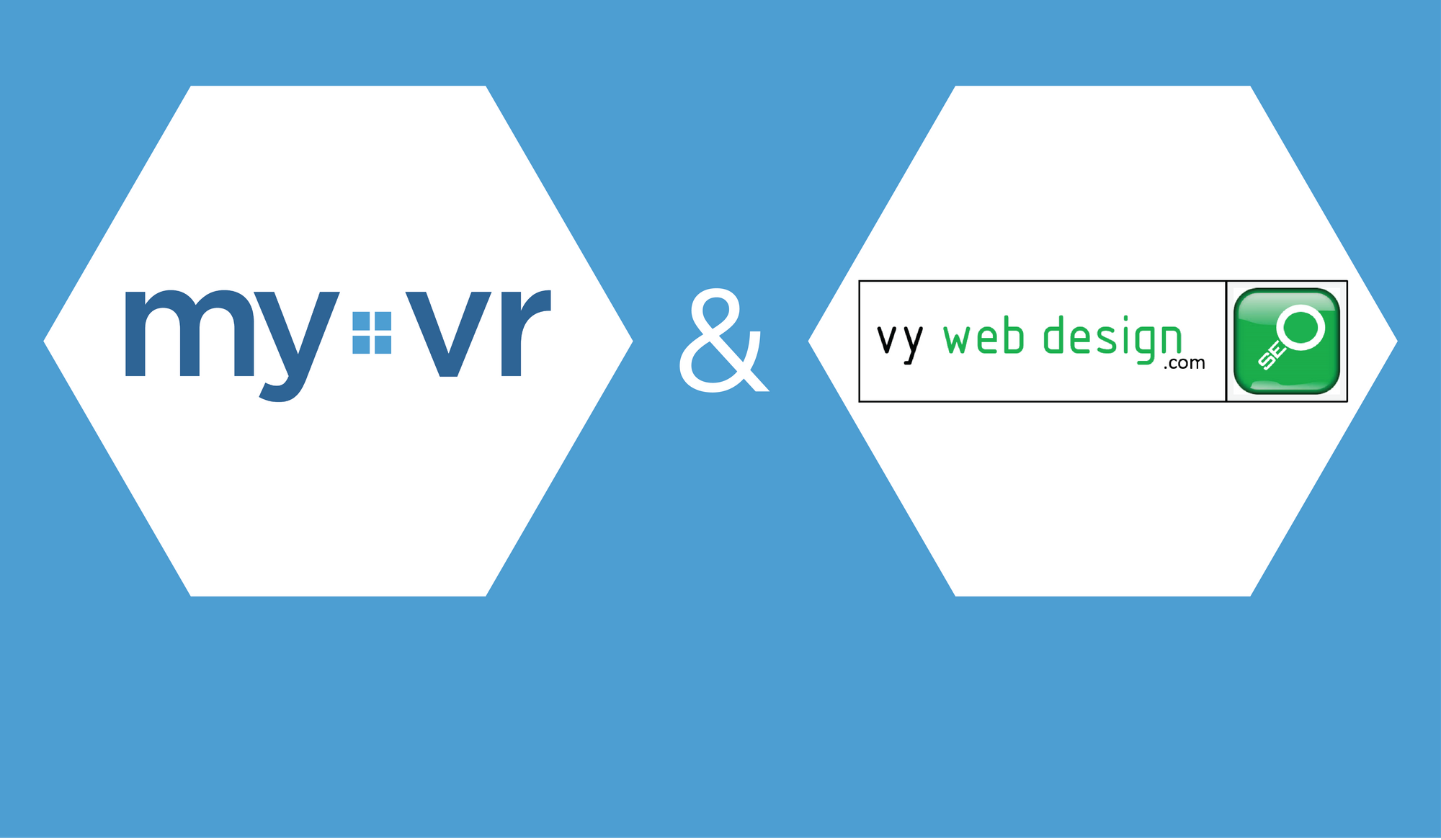 MyVR Helps SEO Specialist Achieve 1st Page Results for Manager's Listings