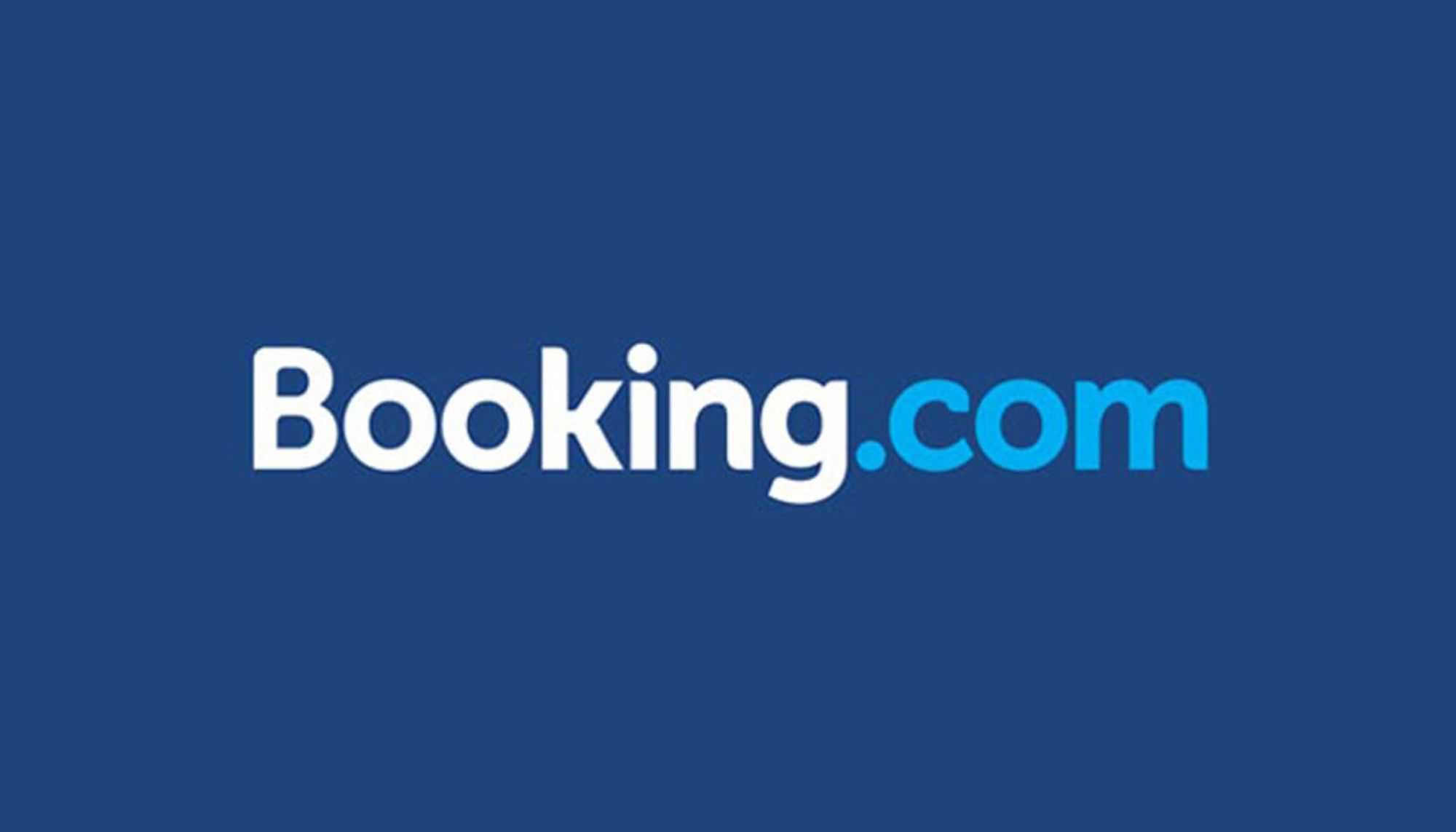 Is Booking.com Right for Your Vacation Rental Marketing Plan?