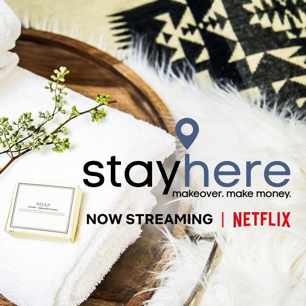 "10 Learnings from Netflix's ""Stay Here"" All Property Managers Can Use"